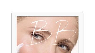 La BB Cream ayuda a suavizar tu piel,desinflama los brotes para que no...