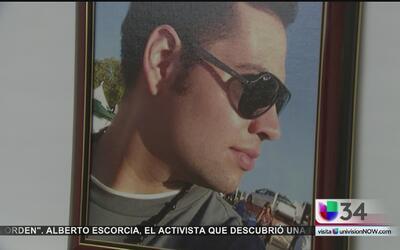 Hispano fue incinerado por error en el médico forense de Los Ángeles
