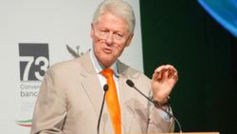 Bill Clinton propuso Plan México 3f457816494643f69a7fe41579ff1855.jpg