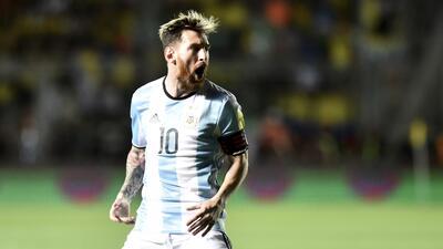 México desbanca a Costa Rica para ser el mejor equipo de Concacaf en ranking FIFA
