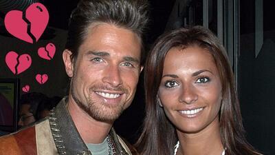 Cecilia Galliano dice que su divorcio con Sebastián Rulli fue tra...