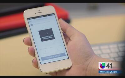 Discuten permanencia de Uber en San Antonio