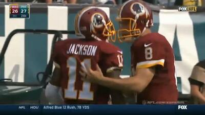 DeSean Jackson highlights