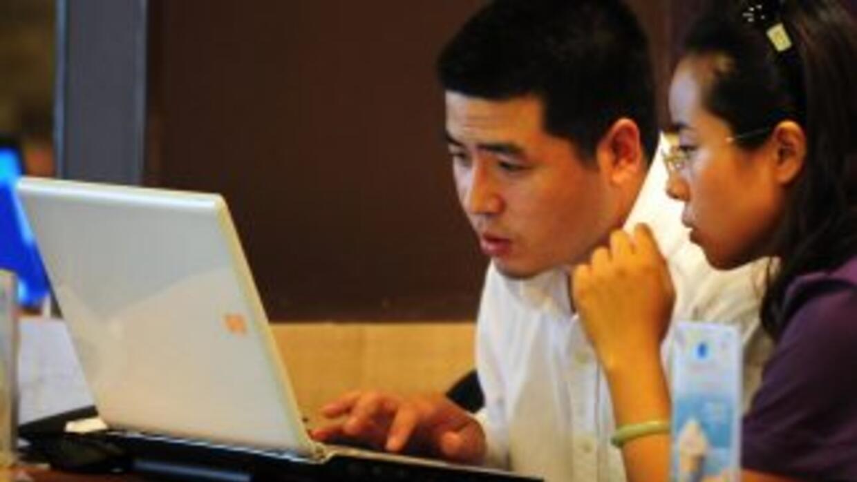 Los factores que buscan los compradores en línea son seguridad, facilida...