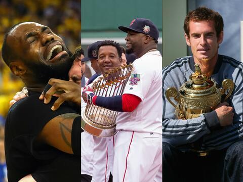 Las maldiciones del deporte Getty-primera.jpg