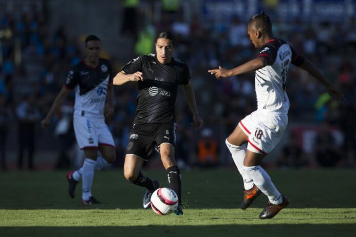 En fotos: Lobos BUAP sorprendió 2-1 al líder Monterrey  20171104-797.jpg
