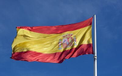 Intentan revivir en España ley que otorgaba ciudadanía a quienes podían...