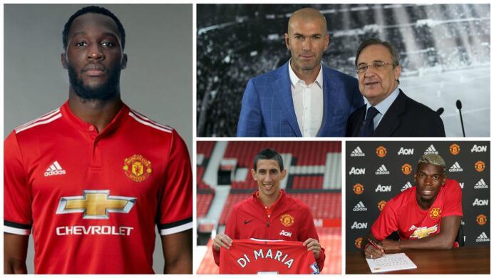 Por esto el Manchester United es el nuevo Real Madrid 1.jpg