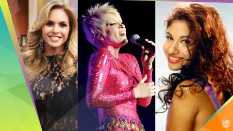 Thalía collage.jpg