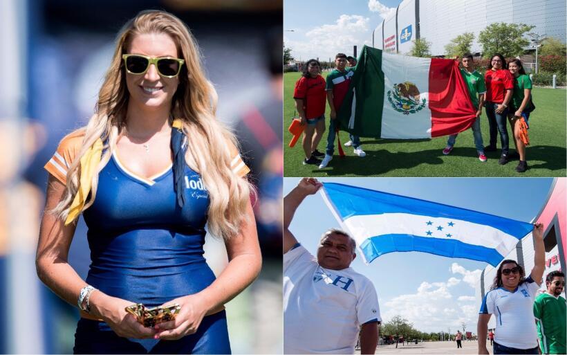 Así calificamos a México en su partido ante Honduras Color.jpg