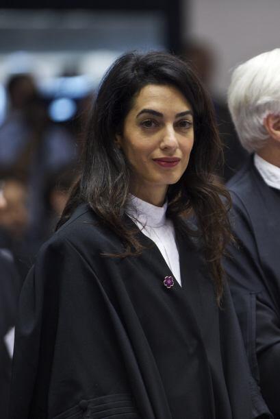Fue condenado por una corte suiza tras comentarios que negaban el genoci...