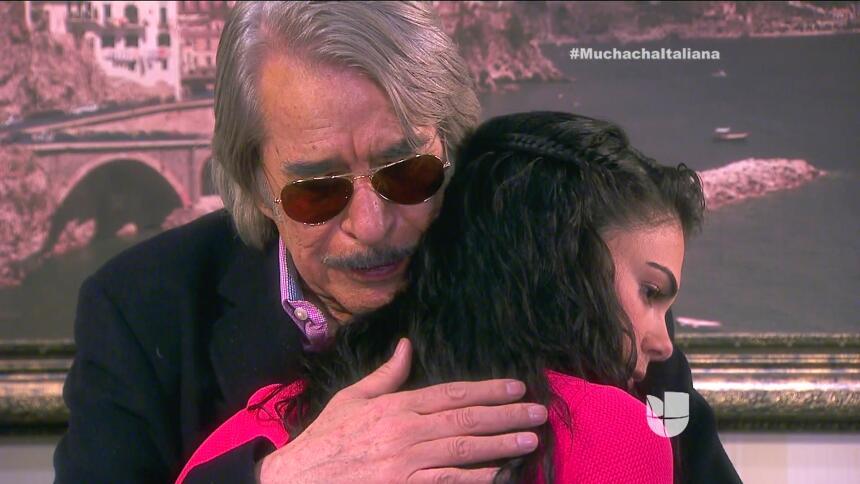 ¡Fiorella y Pedro se dijeron adiós! EDE1C633ACE649928CA6B093F6650685.jpg