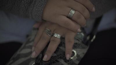 Dos hermanas sobrevivieron a las maras en Honduras, pero ahora ya no es suficiente para lograr asilo en EEUU
