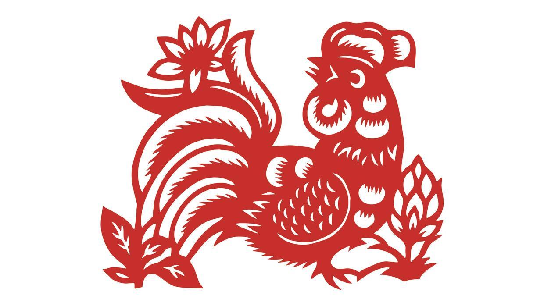 Llega le mes del Gallo lleno de alegría y muchas travesuras