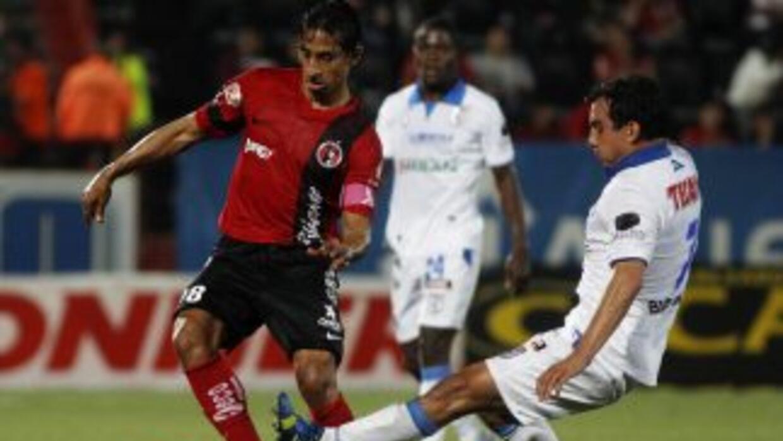 Tijuana y Querétaro abren las acciones de la Jornada 13.