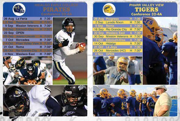 Football Scoreboard Calendar 2011-09-02 7e1c411a355d449084b2d4f094d6fbb0...