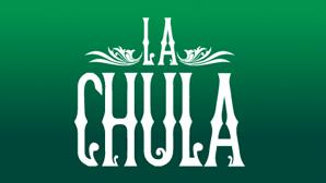 La Chula Logo
