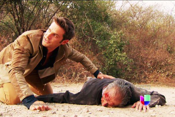 Parece que ya no se puede hacer nada Mateo, el padre Francisco ha muerto.