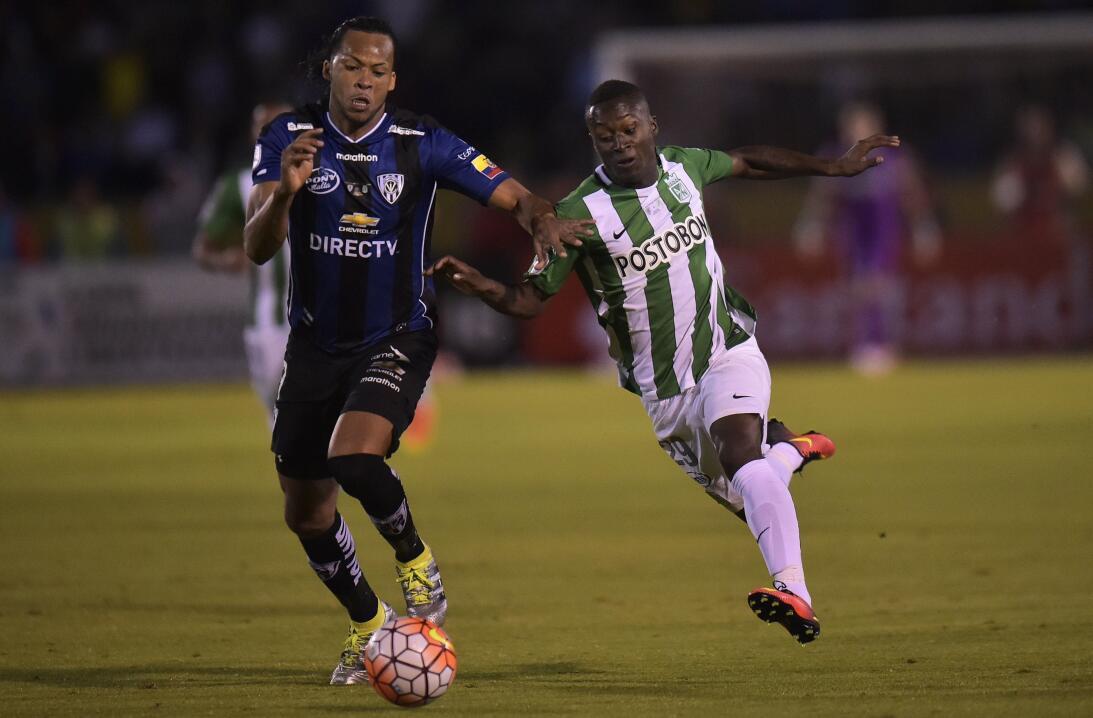 Futbolistas latinos Sub-21 considerados como 'chicos maravilla' en el mu...