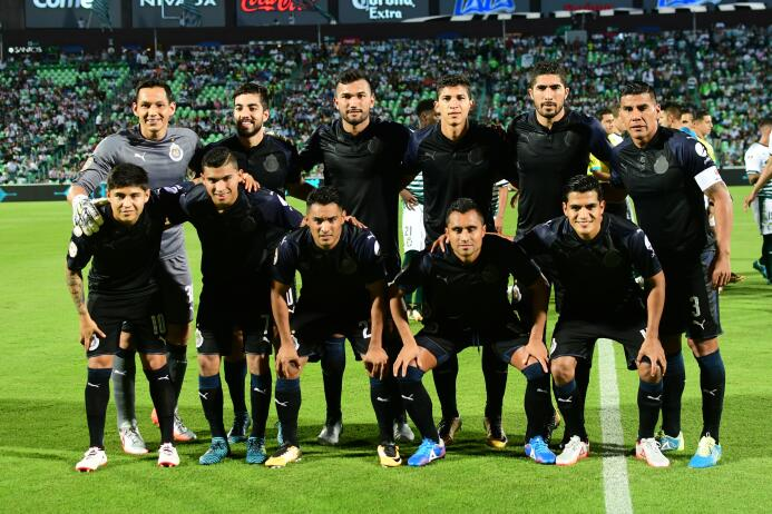 Santos y Chivas no saben ganar 20170823_7482.jpg