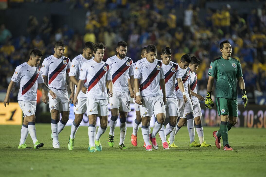 Tigres golea a Chivas y los baja de la nube. 20170411_2938.jpg