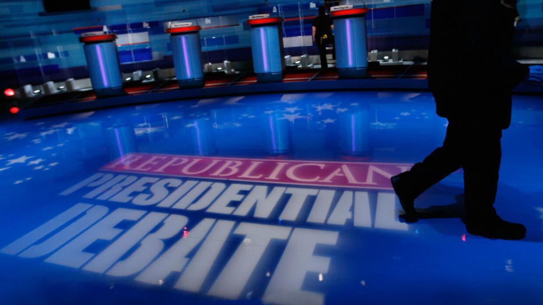 debate republicano dl bs
