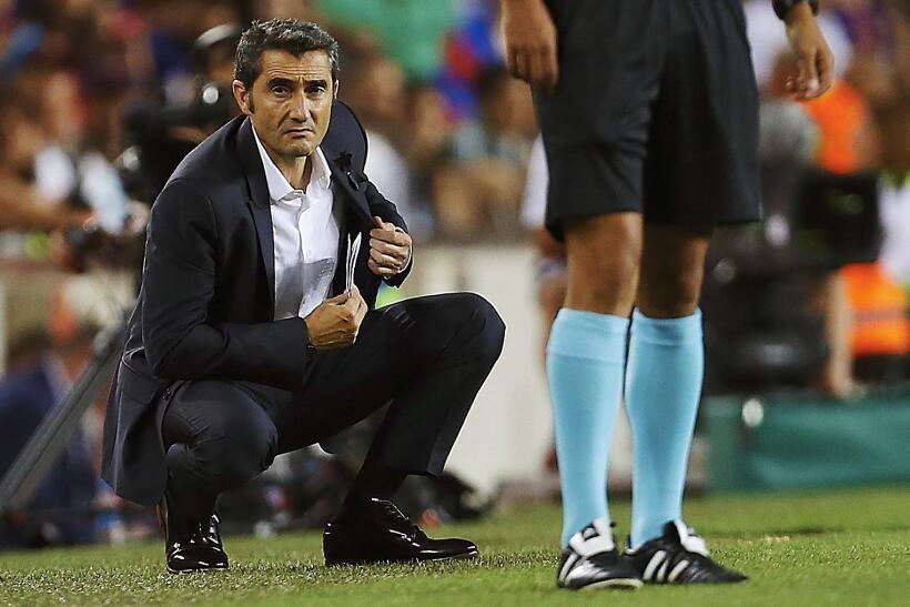 Barcelona curó las heridas y venció al Betis de Guardado 636388632293415...
