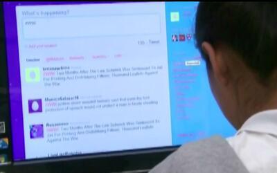 ¿Cómo detectar noticias falsas en las redes sociales?
