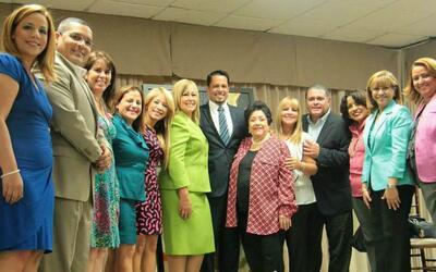 Ceiba inaugura Oficina de Asuntos a la Mujer y Proyecto ESCUDO
