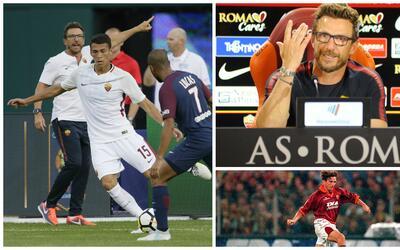 """Presidente de la Roma: """"Amo a Totti, se quedará mucho tiempo"""" 2.jpg"""
