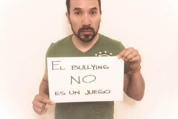 """Luis Manuel Avila de """"La Familia P. Luche"""". Mira aquí los videos más chi..."""