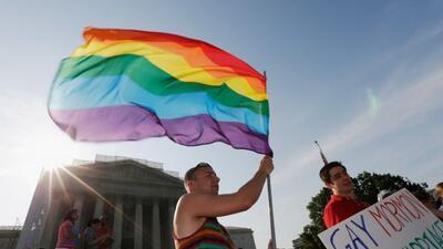 Un juez del Condado Travis declaró inconstitucional la prohibición a los...