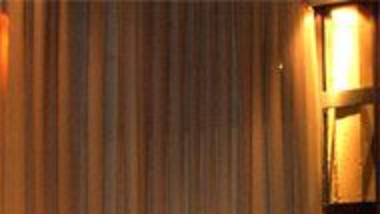 Recuerda, la luz tenue y las velas son un factor indispensable en una me...