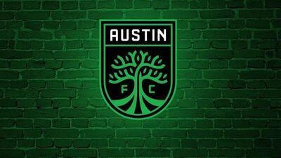 Oficial: Austin FC es anunciado como el equipo número 27 de la Major League Soccer