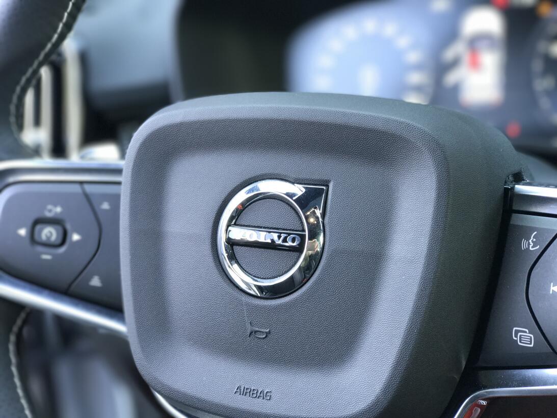 Esta es la nueva Volvo XC40 en fotos img-5104.jpg