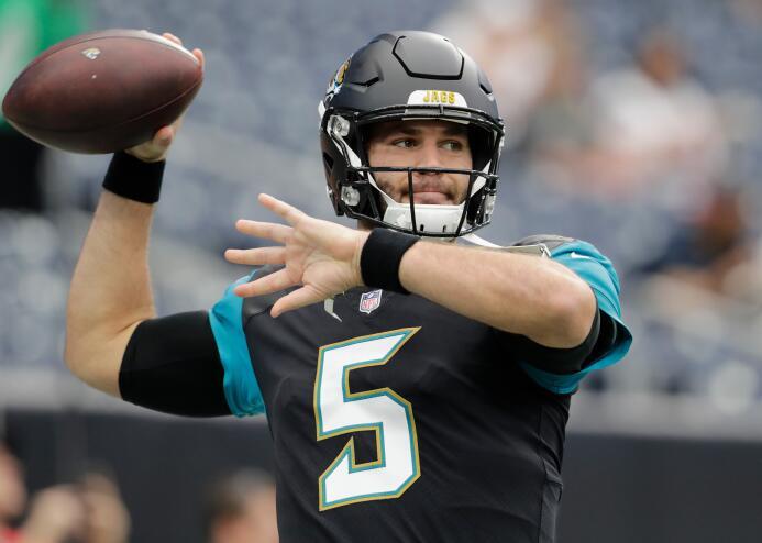 NFL: Las mejores actuaciones de la Semana 3 blake-bortles.jpg