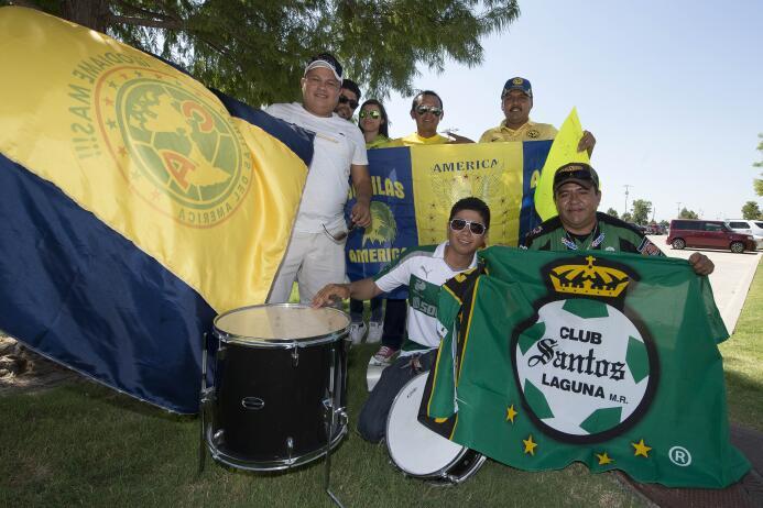 Se definieron los 'Súper Campeones' de México 20150720_13836.jpg
