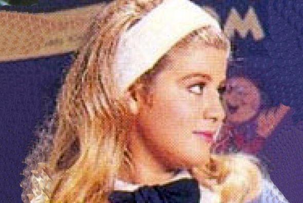 """Angélica no terminó de grabar en """"Baila Conmigo"""" por problemas personale..."""