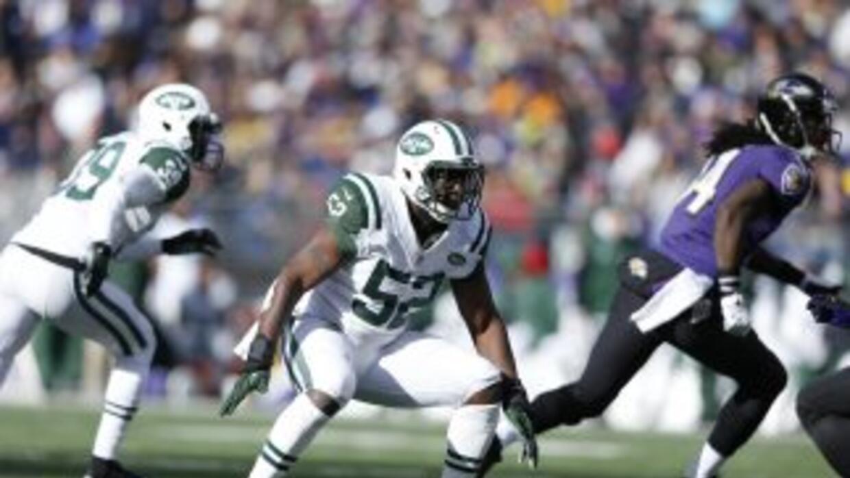 David Harris (AP-NFL).