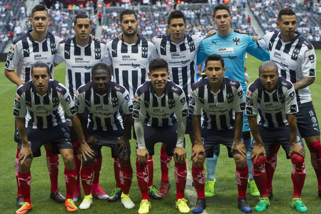 Monterrey es líder provisional tras golear a Chiapas 20170408_2143.jpg