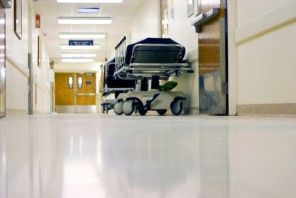 3. Deducible: La cantidad que debes pagar por los servicios médic...