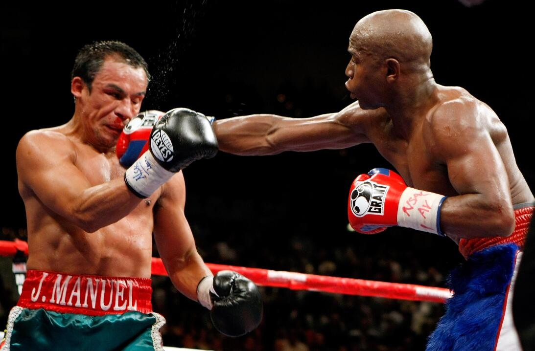 Floyd vs. Conor: Lo mejor de dos mundos Márquez.jpg