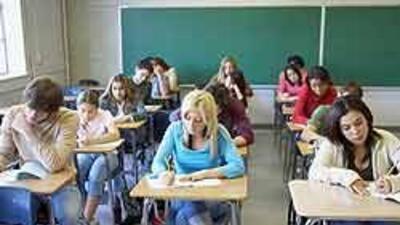 Las escuelas de Tucson implementarán un plan que supuestamente disciplin...
