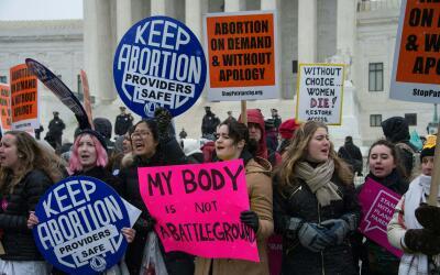 salud abortos corte suprema
