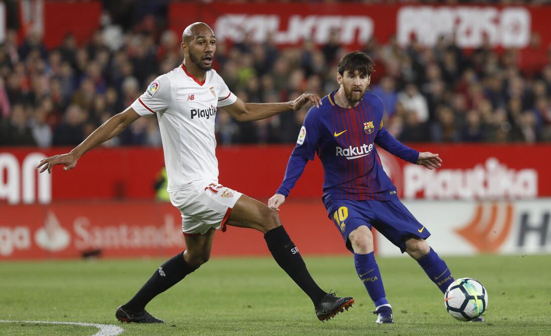 En fotos: Messi rescata a un Barcelona de récord ap-18090760821398.jpg