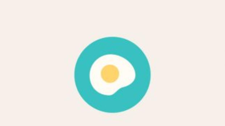 Un desayuno saludable debe incluir carbohidratos buenos (frutas y verdur...