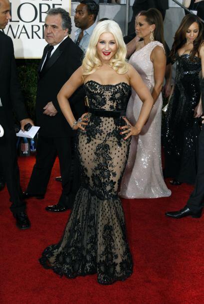 Ayer y hoy de Christina Aguilera c53cd197678940e3938cf4519b383410.jpg