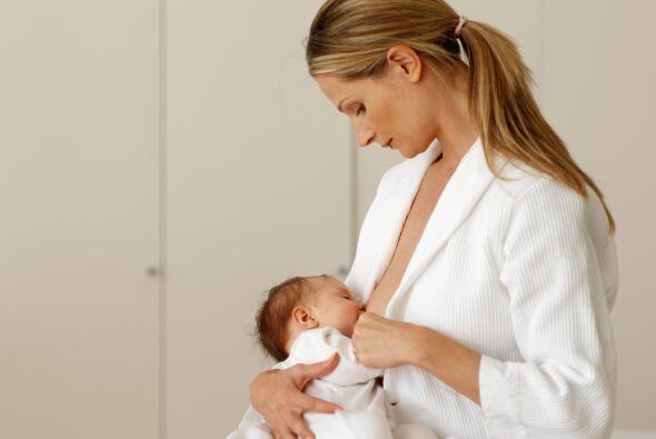 Amamantar a todos los recién nacidos durante la primera hora desde su na...