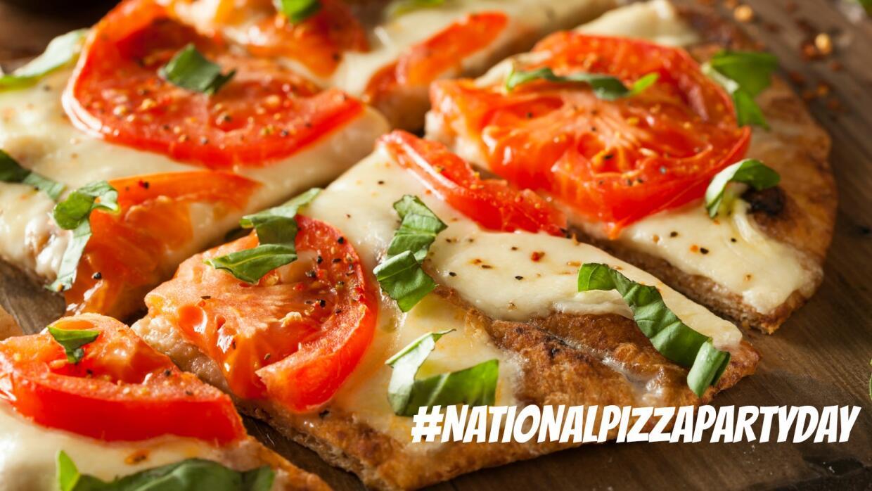 5 recetas para preparar deliciosas pizzas caseras univision for En 3 pizzas te olvido