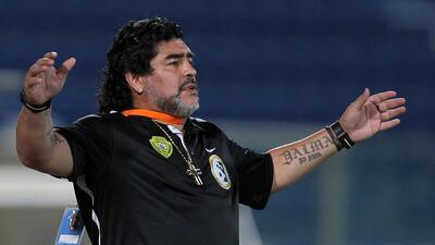 El ex jugador expresó su molestia por el polémico partido entre México y...
